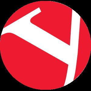 Yandell Media Group