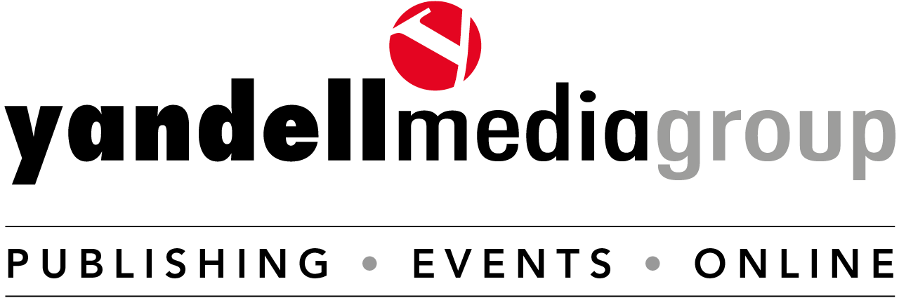 Yandell Media Group - Publishing • Events • Online