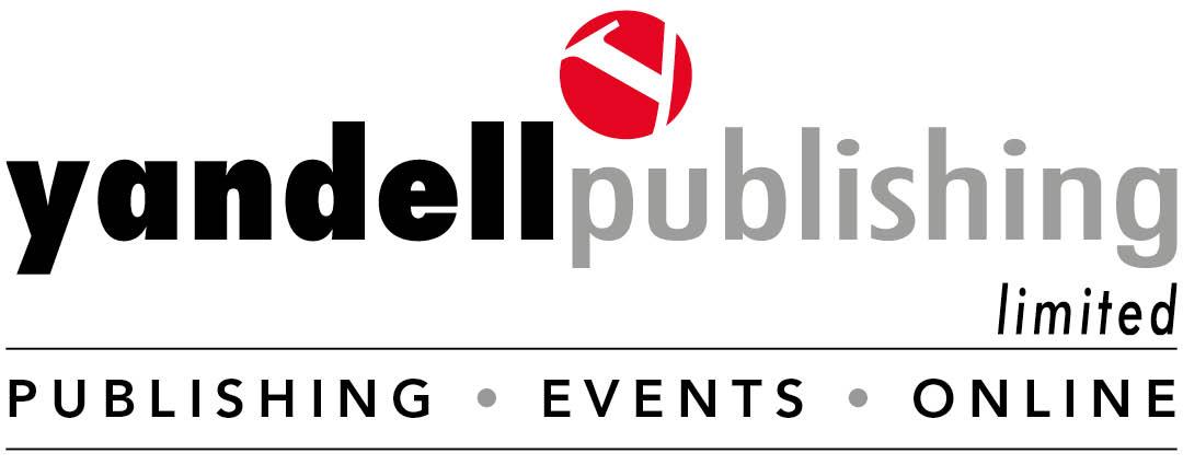 Yandell Media Group - Publishing • Events • Online